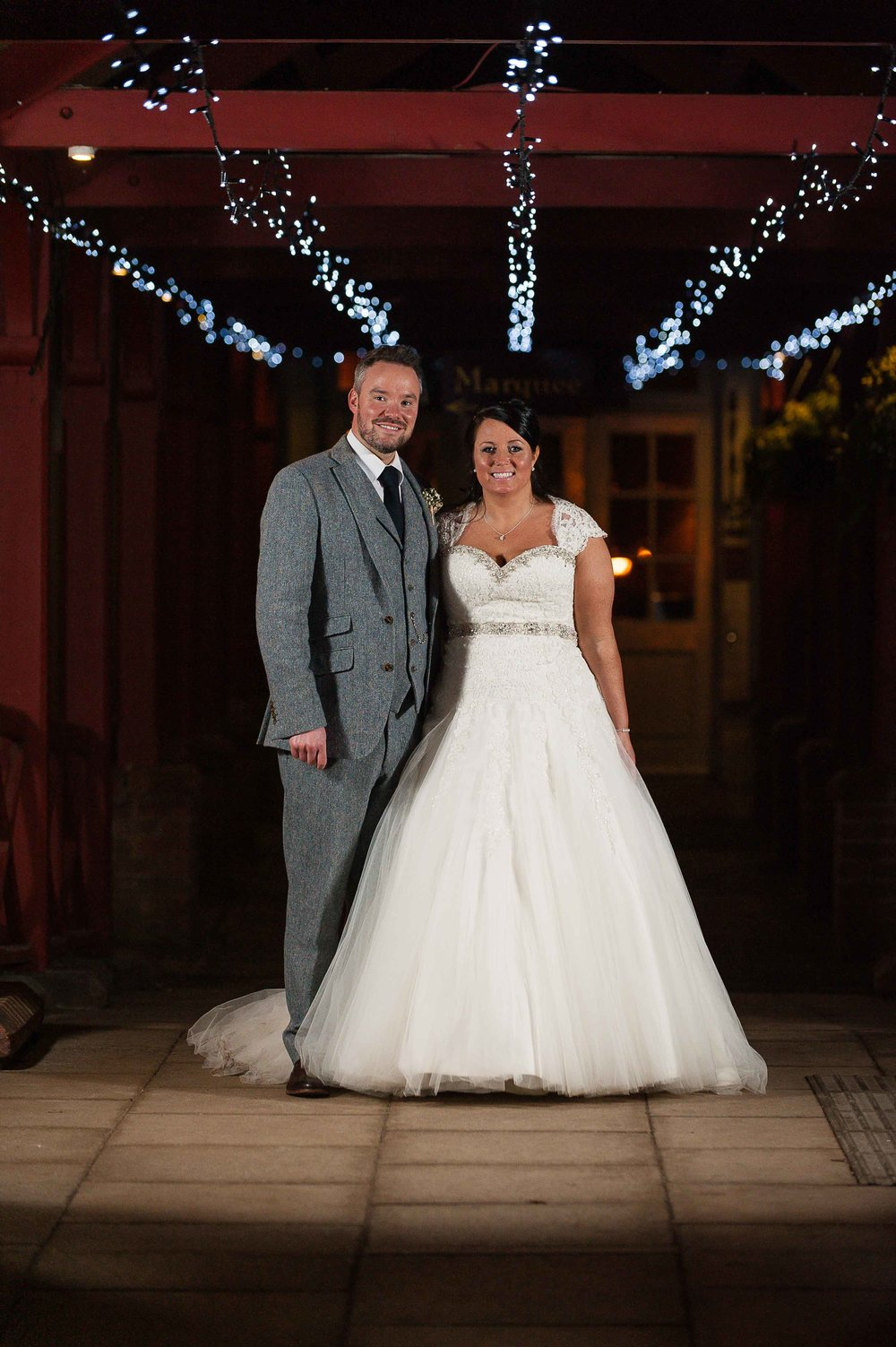 14.02.17 - Matt-Faye-Coombe-Abbey-Valentine-Wedding-Charnwood-Photography-1098.jpg