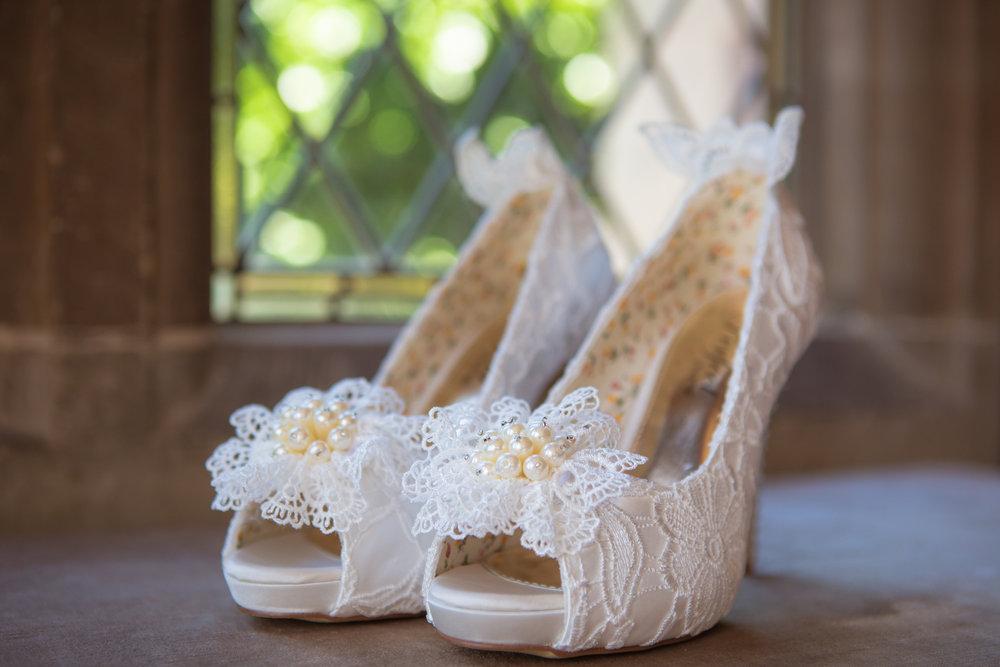 charnwood_weddings_Rothley_Court_Kelly_Rich145.JPG