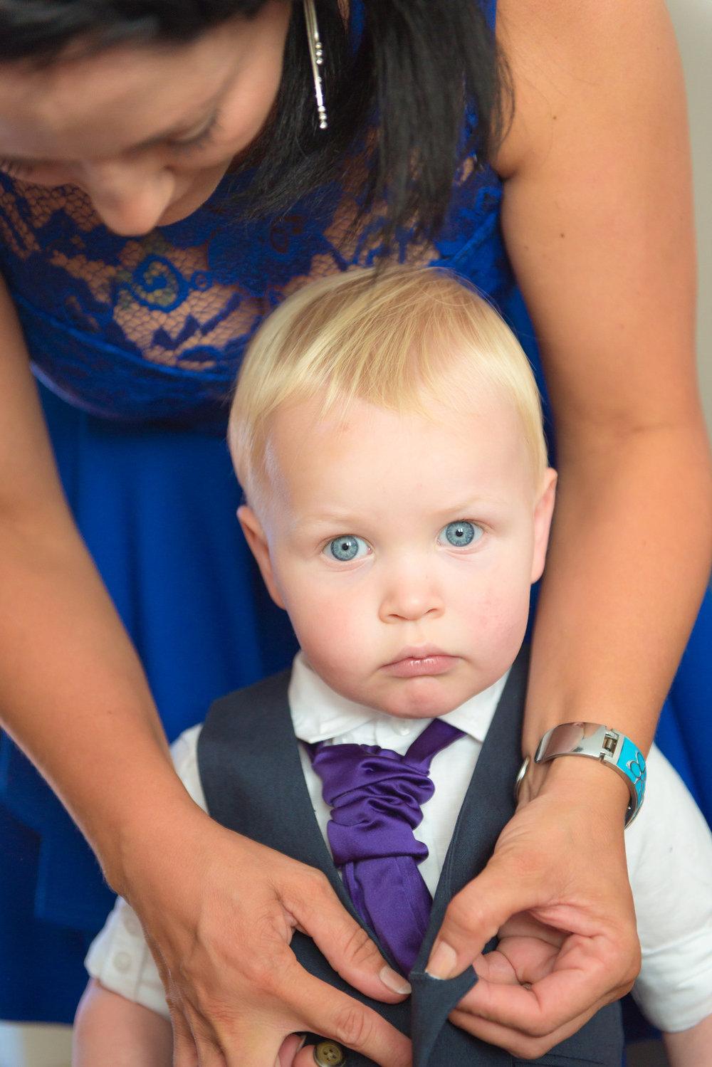 charnwood_weddings_Rothley_Court_Kelly_Rich149.JPG