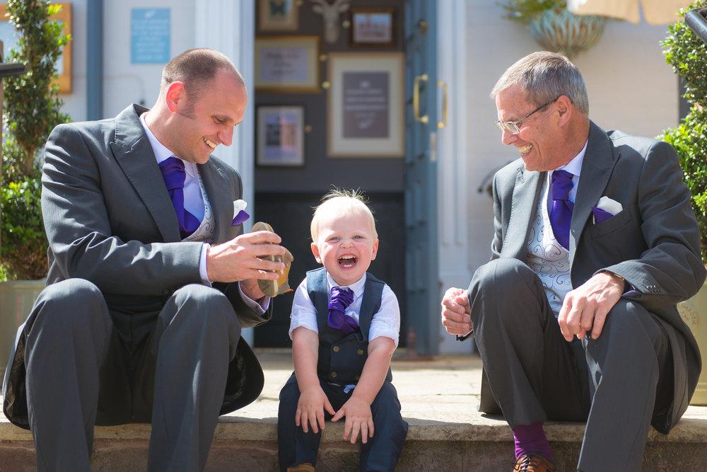 charnwood_weddings_Rothley_Court_Kelly_Rich151.JPG