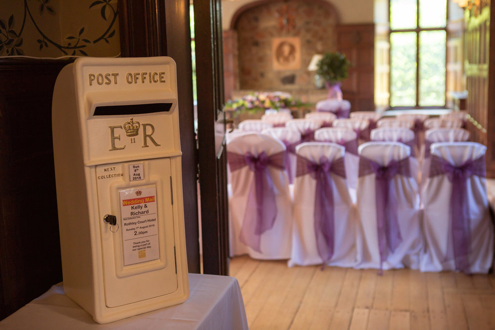 charnwood_weddings_Rothley_Court_Kelly_Rich153.JPG