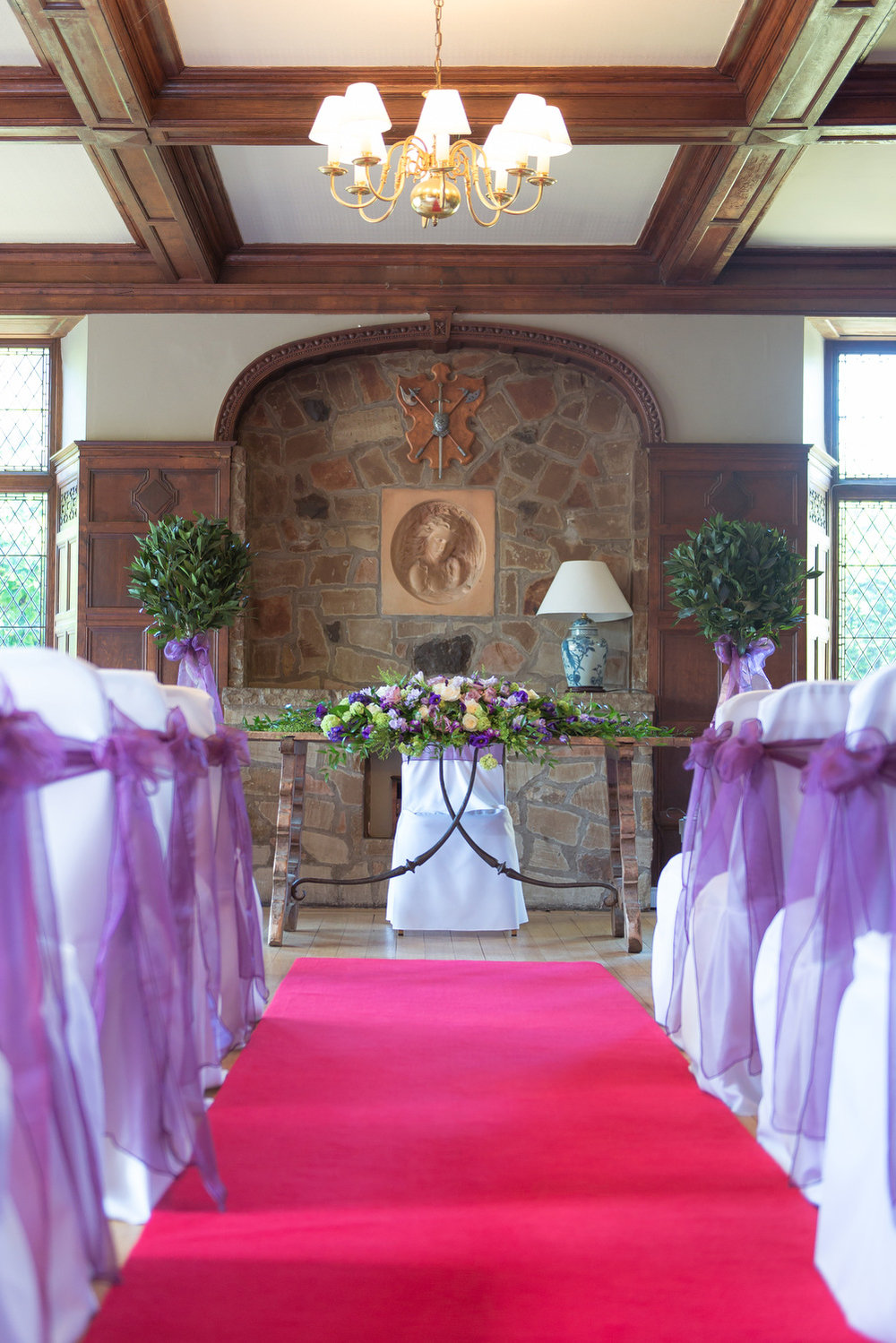 charnwood_weddings_Rothley_Court_Kelly_Rich154.JPG