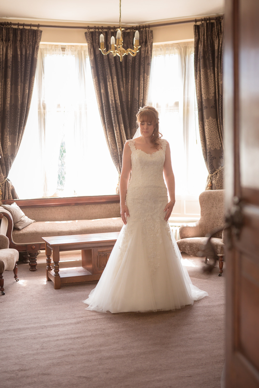 charnwood_weddings_Rothley_Court_Kelly_Rich158.JPG