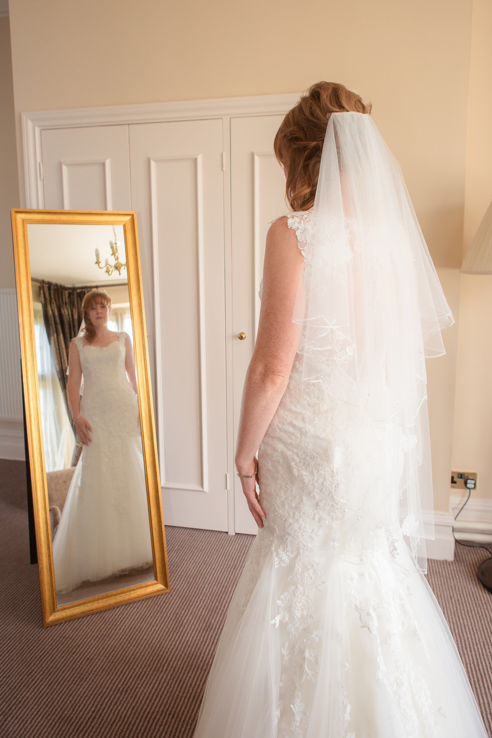 charnwood_weddings_Rothley_Court_Kelly_Rich159.JPG