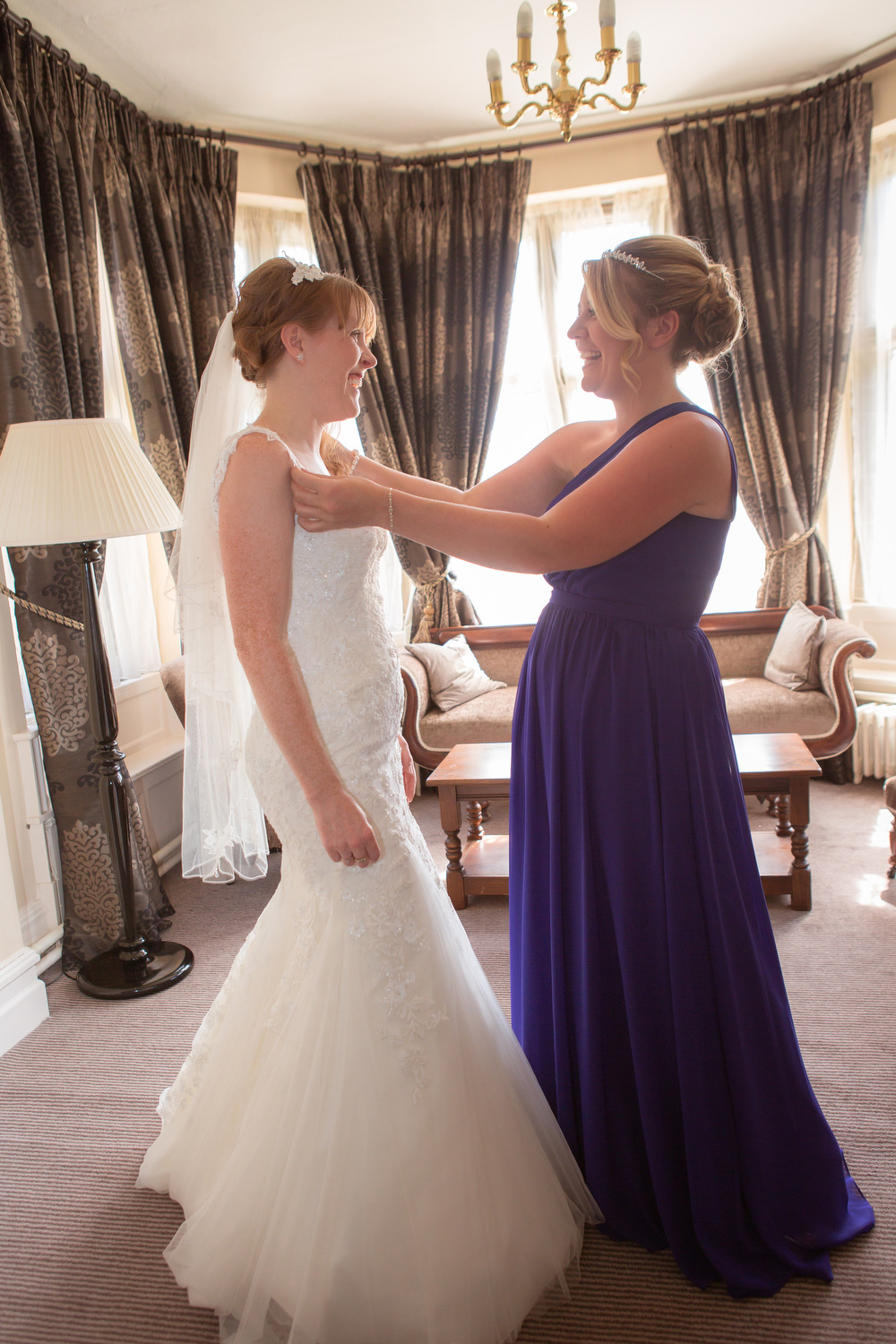charnwood_weddings_Rothley_Court_Kelly_Rich160.JPG