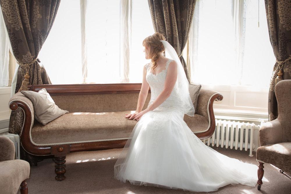 charnwood_weddings_Rothley_Court_Kelly_Rich163.JPG