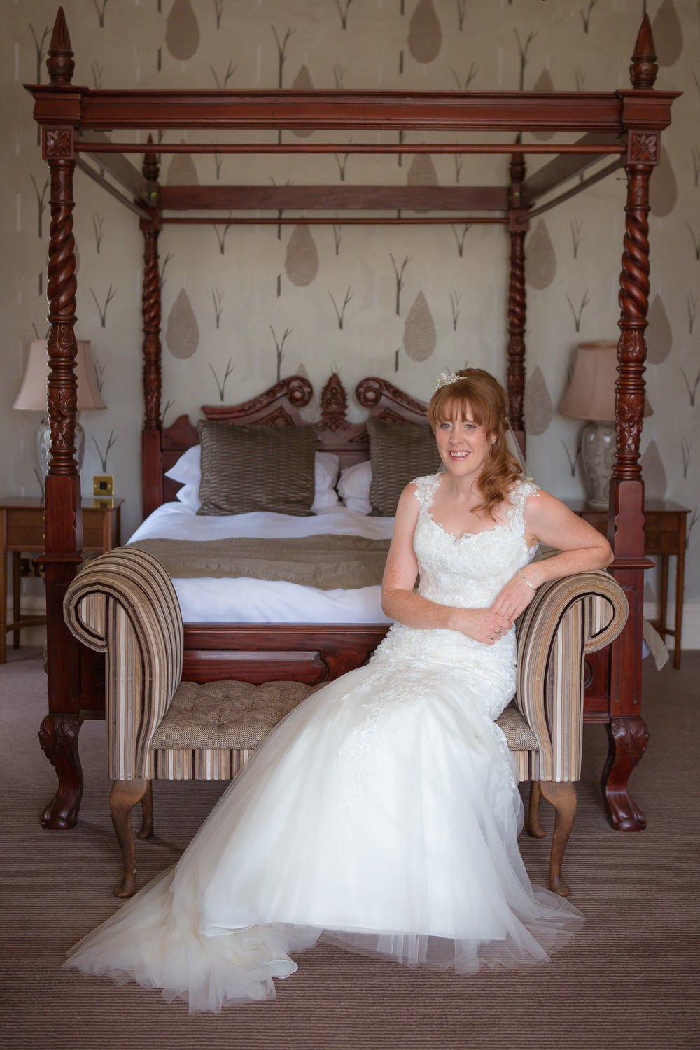 charnwood_weddings_Rothley_Court_Kelly_Rich164.JPG
