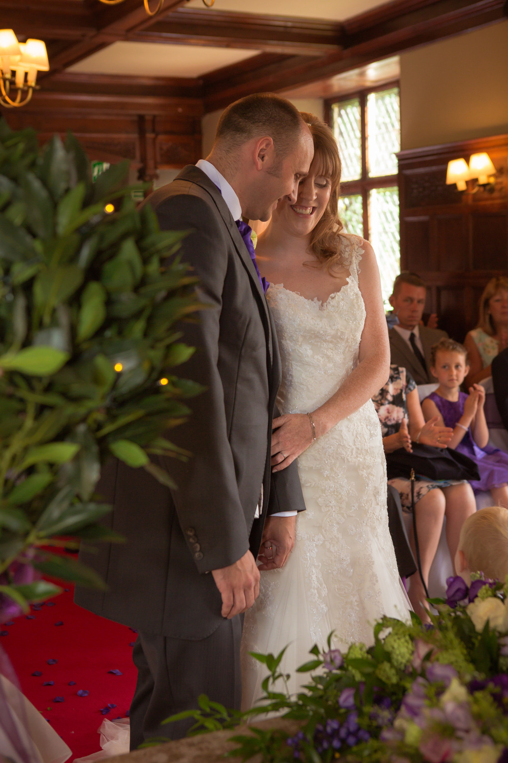 charnwood_weddings_Rothley_Court_Kelly_Rich169.JPG