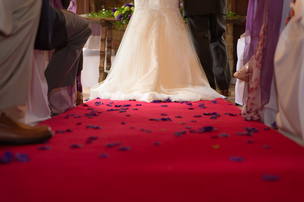 charnwood_weddings_Rothley_Court_Kelly_Rich170.JPG
