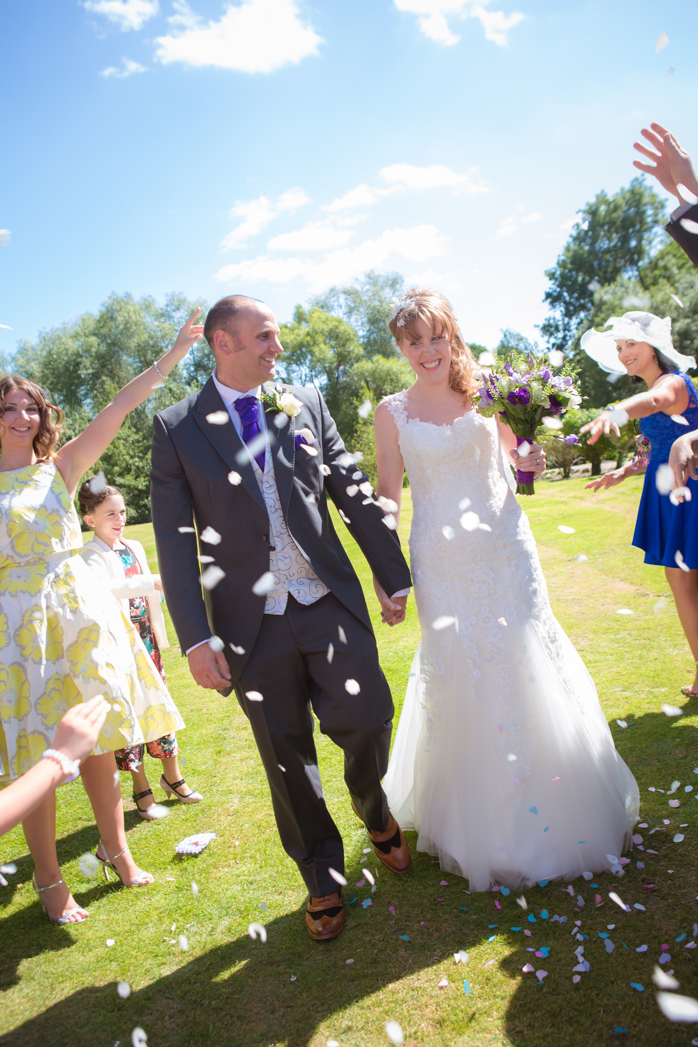 charnwood_weddings_Rothley_Court_Kelly_Rich171.JPG