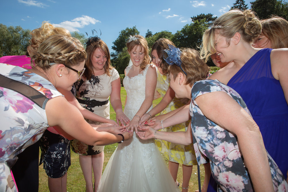 charnwood_weddings_Rothley_Court_Kelly_Rich173.JPG