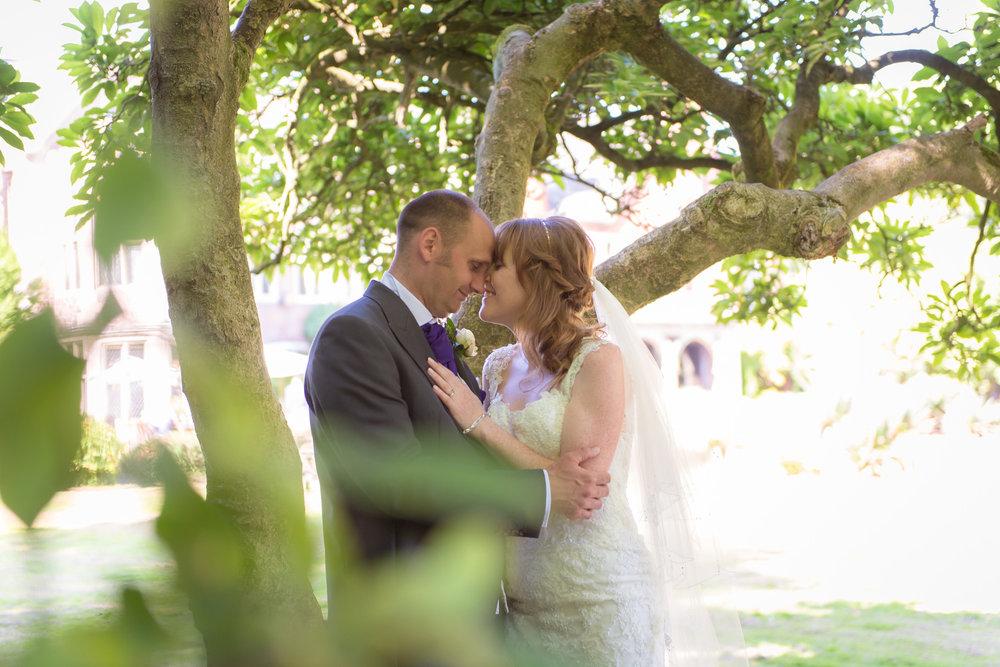 charnwood_weddings_Rothley_Court_Kelly_Rich175.JPG