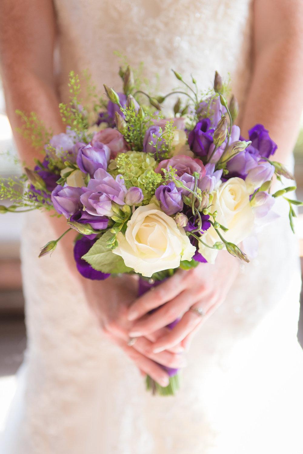 charnwood_weddings_Rothley_Court_Kelly_Rich178.JPG