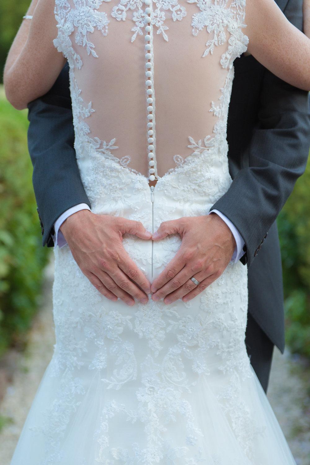 charnwood_weddings_Rothley_Court_Kelly_Rich180.JPG