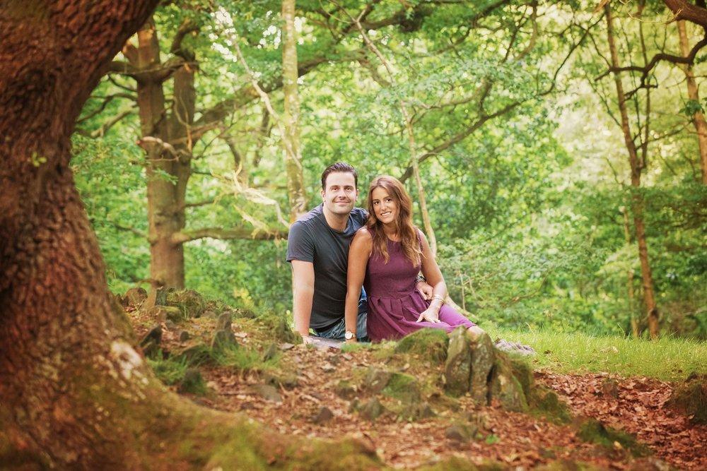 Tim_Megan_Pre_Wedding-1001.jpg