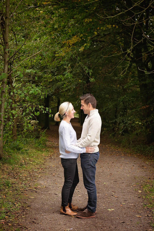 Jane-Dave-Engagement_Shoot-Beacon-Hill-Charnwood-Weddings1002.JPG
