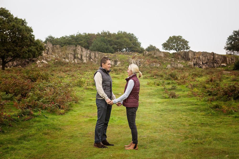 Jane-Dave-Engagement_Shoot-Beacon-Hill-Charnwood-Weddings1016.JPG
