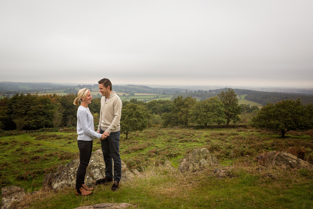 Jane-Dave-Engagement_Shoot-Beacon-Hill-Charnwood-Weddings1021.JPG