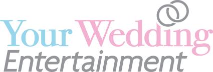 YWE-Logo_Col_Small.jpg