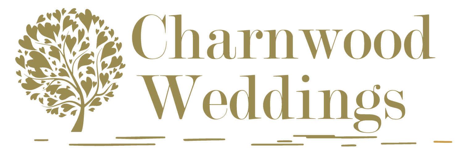 Charnwood Weddings: Wedding Photographer Leicester