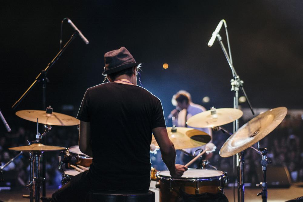 PHFAT at Dorpstraat Live 2016