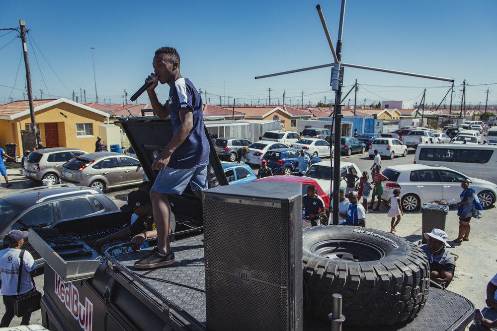 red-bull-corner-to-corner-mfuleni-car-wash-cape-town
