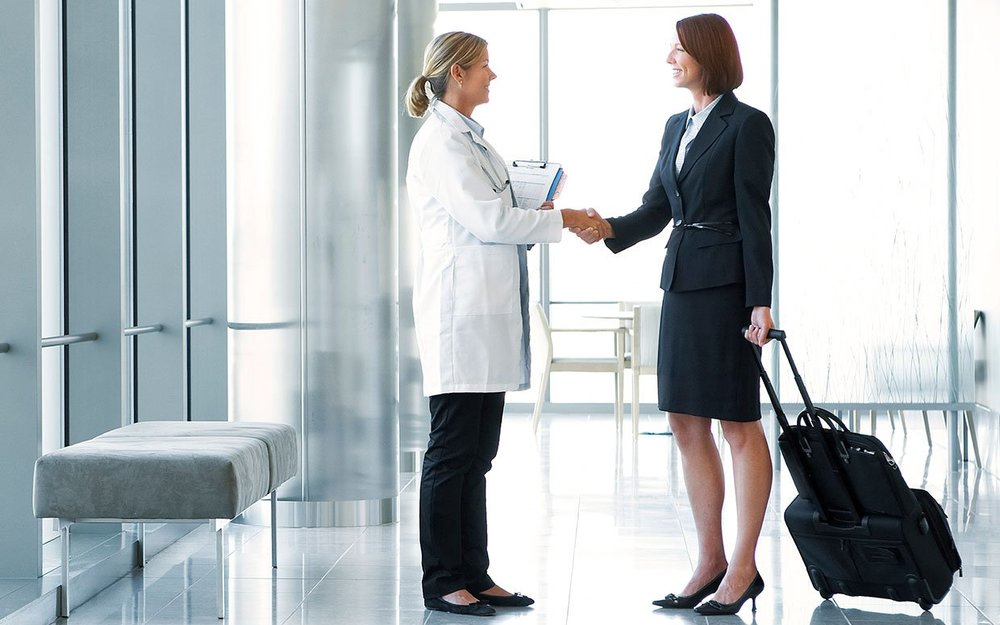 medical-sales-representative-ftr.jpg