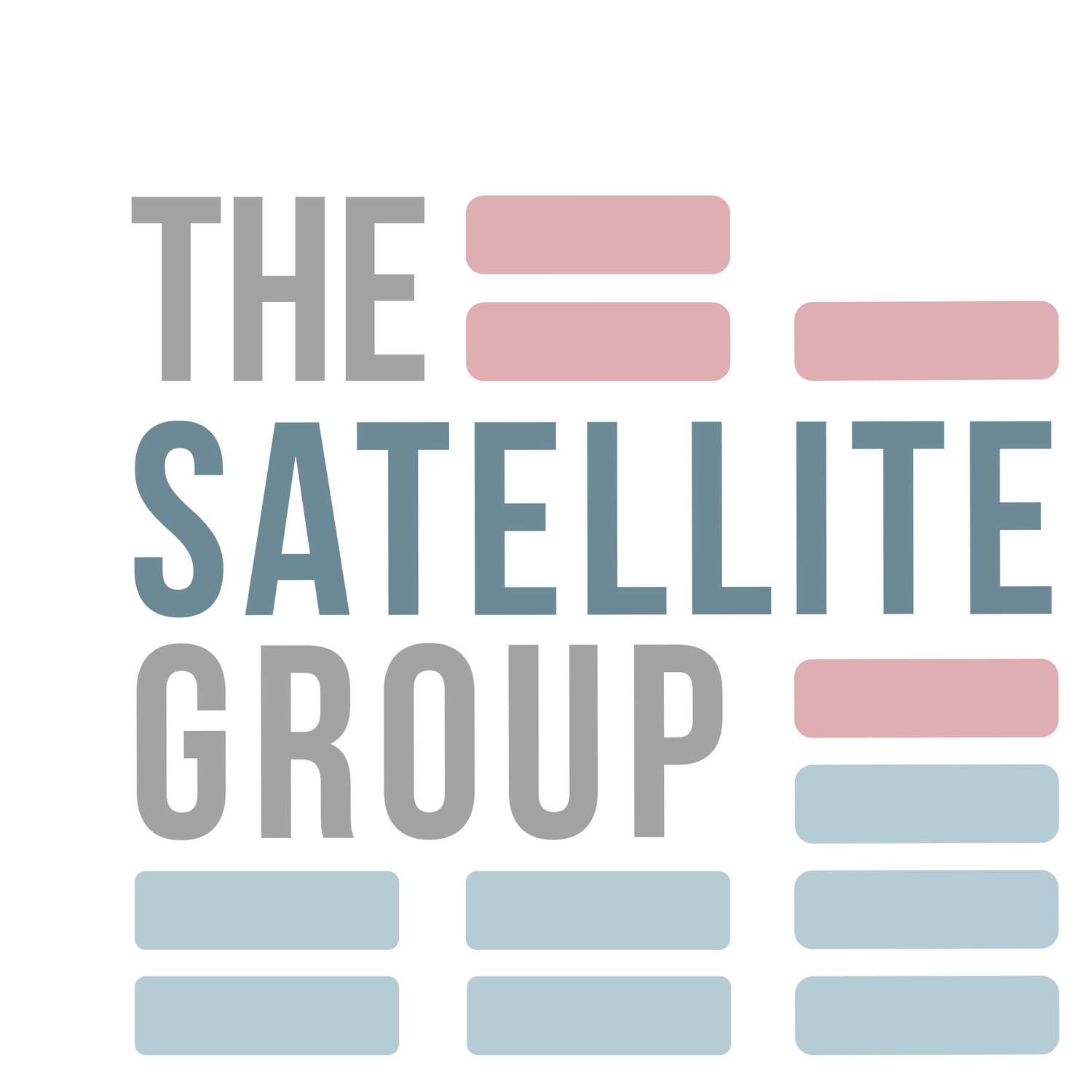 The Satellite Group
