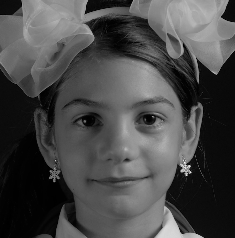 Serena Sgardea