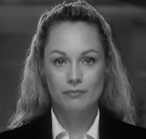 Diana Vladu