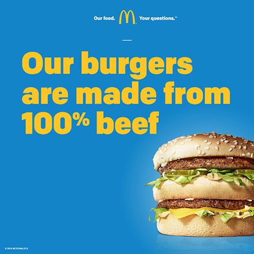 VH_Burgers100Beef.jpg