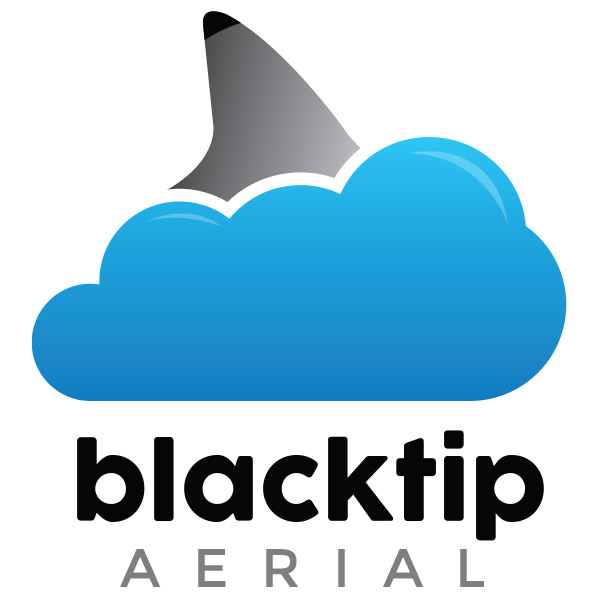 Blacktip Aerial - Florida Keys Aerial Drone Photography, Video, 360 Panoramic, & Mapping