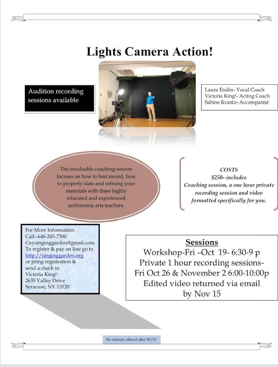 Ligths Camera Action!.jpg