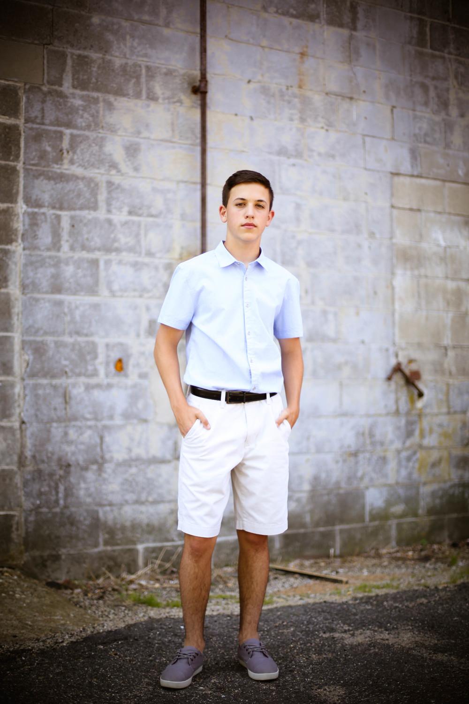 RyanPereira (18 of 32).jpg