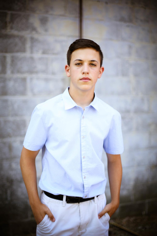 RyanPereira (19 of 32).jpg