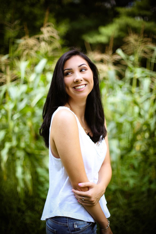 Sarah (4 of 27).jpg