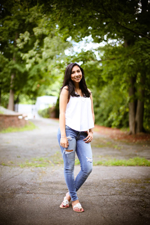 Sarah (16 of 27).jpg