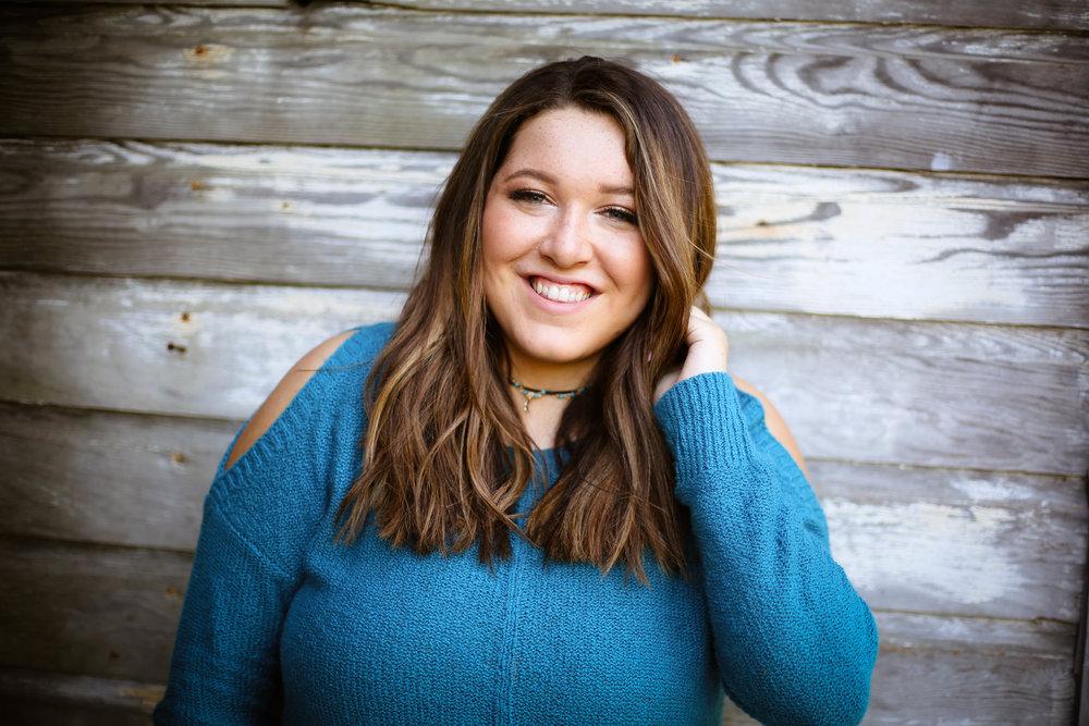 Samantha (44 of 44).jpg