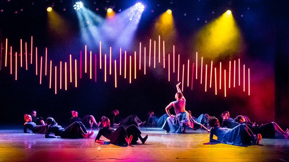 033016_6841_Dance Works-X2.jpg