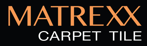 Matrexx Carpet