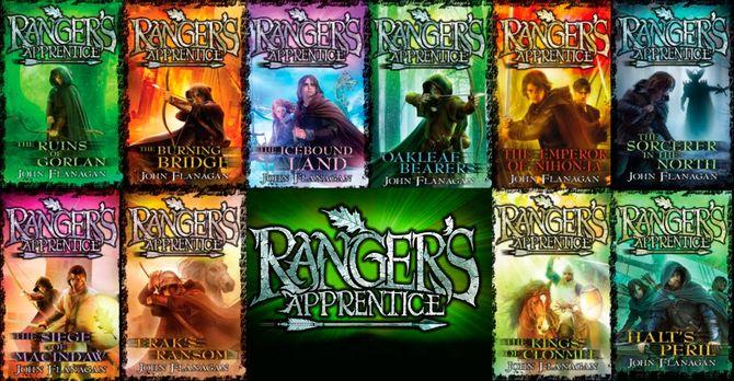Rangers_Apprentice.jpg