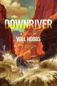 down-river.jpg