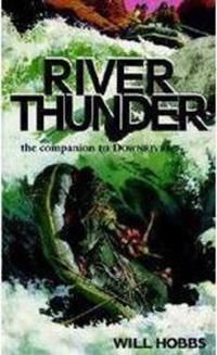 river-thunder.jpg