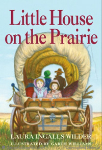 little-house-on-the-prairie.jpg