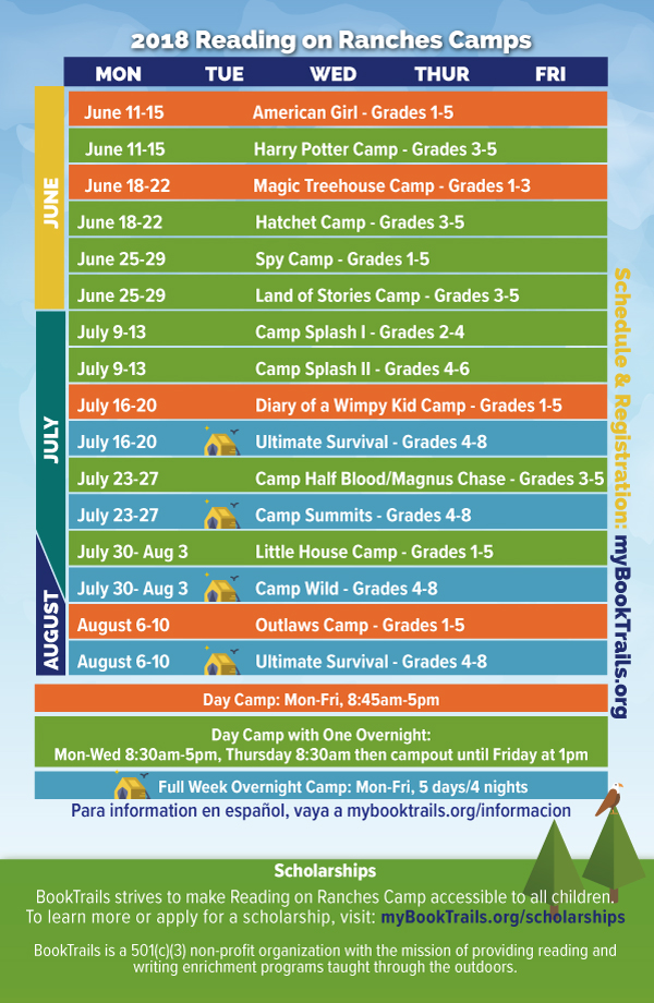 ROR-2018-Calendar.jpg
