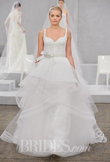 Wedding Dress Trends For 2015 Raven J Events