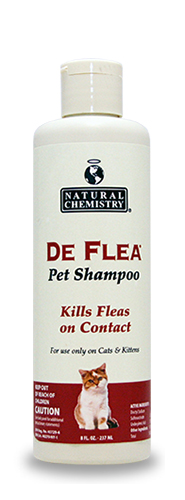 DeFlea Shampoo for Cats 8oz.jpg
