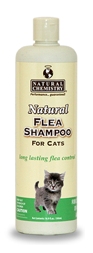 Natural Flea Shampoo for Cats 16oz.jpg