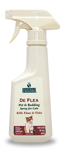 DeFlea Spray for Cats 8oz.jpg