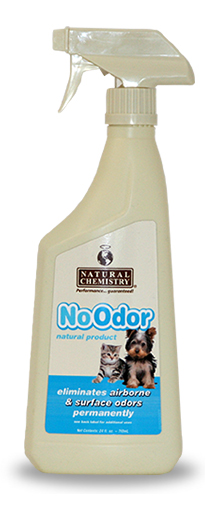 No Odor 24oz.jpg